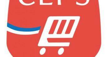 CEPS_novi