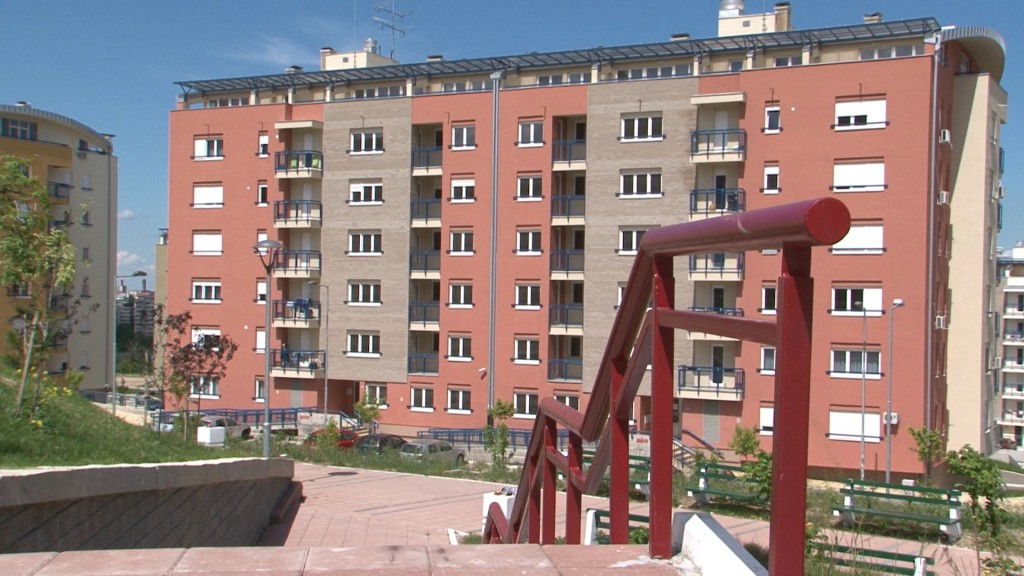 Da li je kupovina stanova od države sigurnija od kupovine od privatnog prodavca?