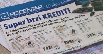 PS_S05_Ep14_Eurobank kredit otplacen ostali duzni_Postupak Izvrsenja_Delta osiguranje_Stan manji kvadrat dva.mpeg_000462320