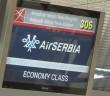 Air_Serbia_Er_Srbija_Economy_Class