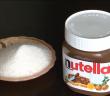Nutela_i_šećer_Nutela_and_White_Sugar