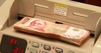 Credit Agricole revalorizacija dinarski kredit.mpeg_000487908