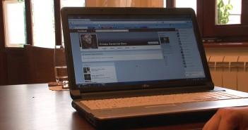 Fejsbuk Facebook prevara.wmv_000162040