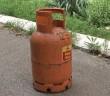 Plinske Boce TNG Zamena.wmv_000281960