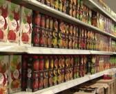 Koji prirodni i zdravi proizvodi izazivaju gojaznost?