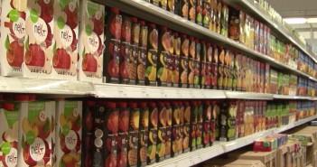 Da li su proizvodi koji se reklamiraju kao zdravi zaista takvi?