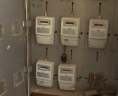 Svi stanari troše struju, a jedan plaća