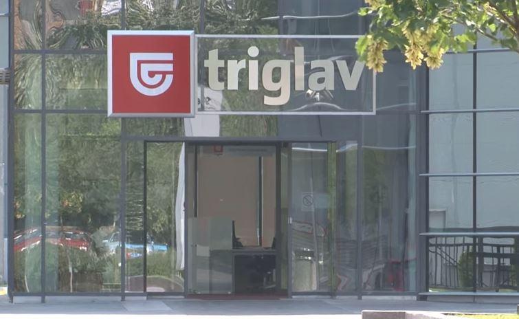 """Osiguravajuće društvo """"Triglav"""", koje ni do danas nije isplatilo štetu putnicima turističke agencije """"Conte"""""""