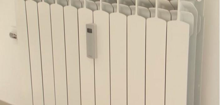 Zašto će stanari zgrada plaćati daljinsko grejanje, čak i kad ga ne koriste?