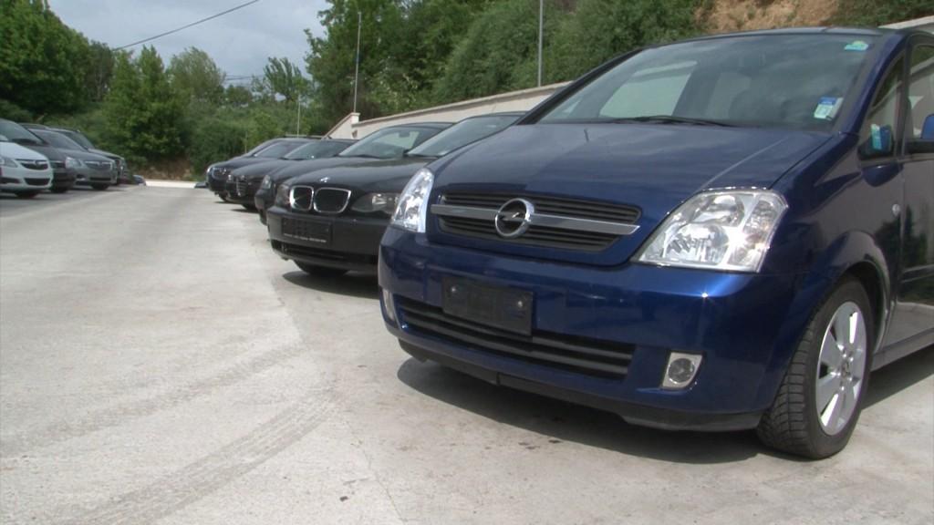 Da li je kupovina vozila od države sigurnija od kupovine na autoplacevima?