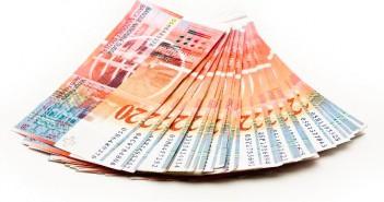Da li postoji rešenje za probleme u kojima su se našli korisnici stambenih kredita u švajcarskim francima?