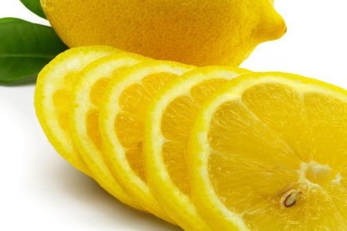 Da li je limun zdrav za ishranu?