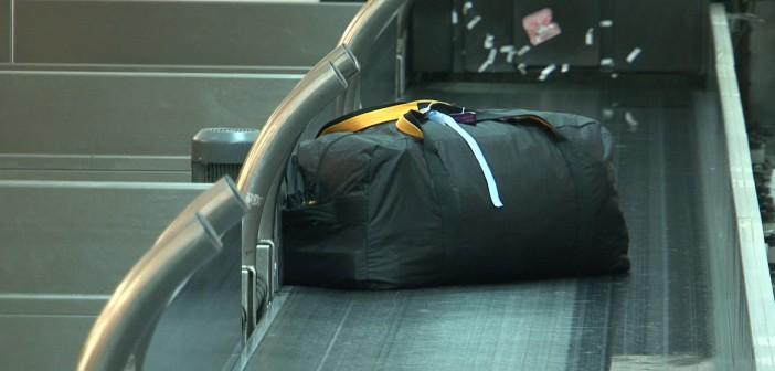 Prava putnika u slučaju gubitka ili oštećenja prtljaga