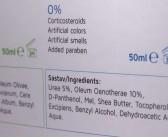 Šta na kozmetičkim proizvodima znači simbol otvorene teglice