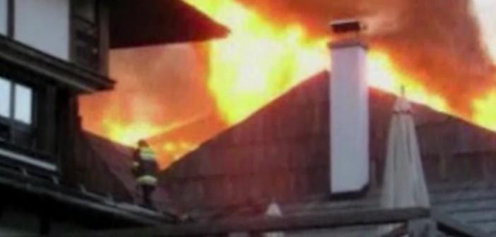 Kako osiguravajuća društva utvrđuju štetu nakon požara?
