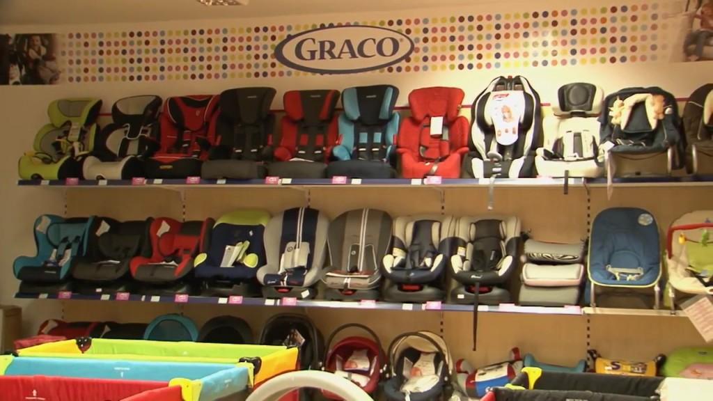 Visoka cena dečijeg sedišta ne znači automatski i visoku bezbednost za vaše dete. Savetujemo da pre kupovine dečijih sedišta pogledate rezultate ADAC-ovog testa dečijih sedišta