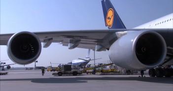 PS_S07_Ep21_Fiat 500L TNG_Lufthansa Ostecen Prtljag_ Samnjene Prostorije Barajevo.mpg_000734517