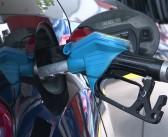 Zašto cene goriva ne padaju kod nas kao u EU?