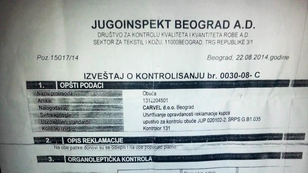 Sudski postupak zbog neispravne obuće.mp4_000080326