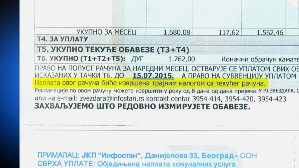 Trajni Nalog Direktno Zaduzenje.wmv_000158972
