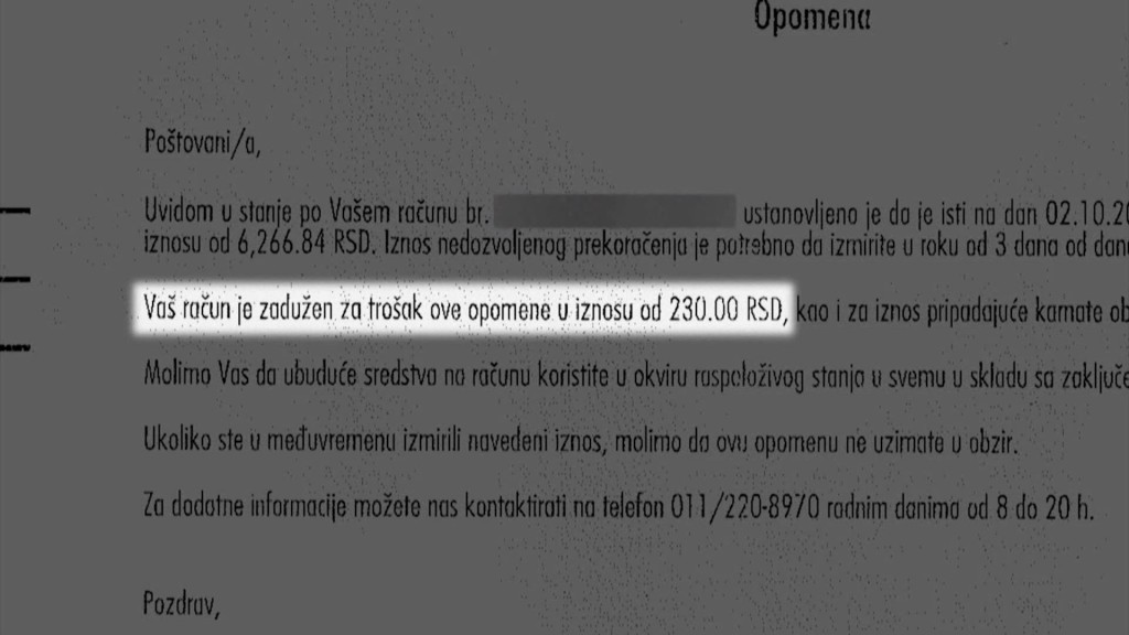 Troskovi opomene i neosnovane reklamacije_bez spiker2.wmv_000022392
