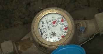 Visoka potrosnja vode Dedinje.wmv_000146992