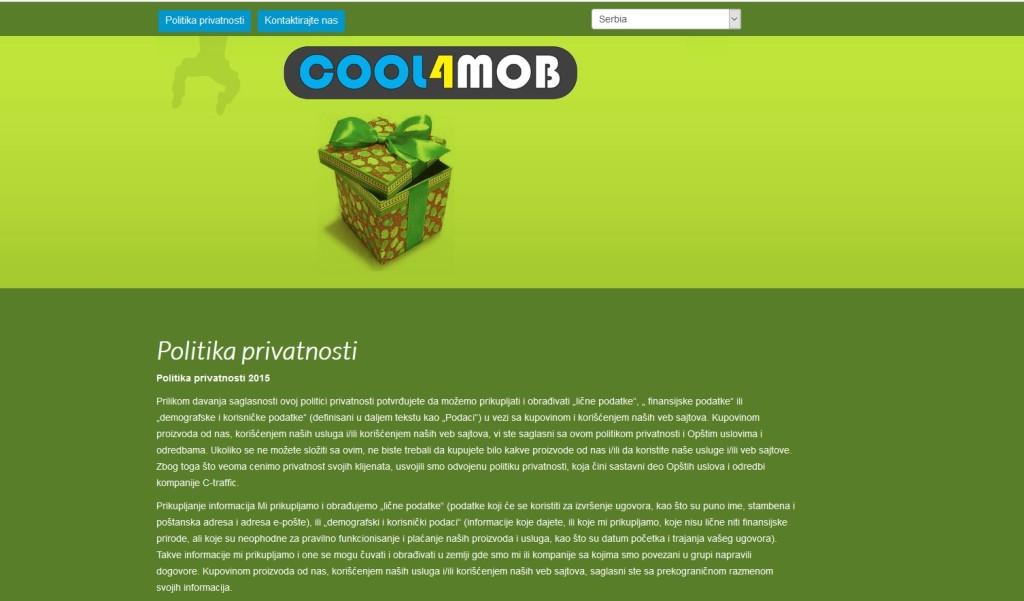 cool4mob