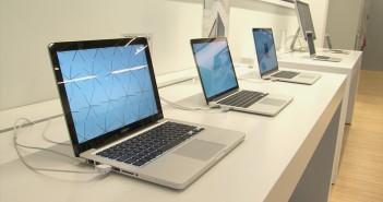 Ukraden MacBook Air.wmv_000154622
