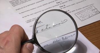 Falsifikovan potpis VIP ugovor.wmv_000336369
