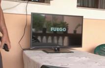 Fuego TV Neptun.wmv_000016264