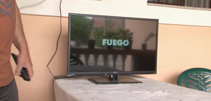 Koliko je skupa kupovina jeftinih televizora?