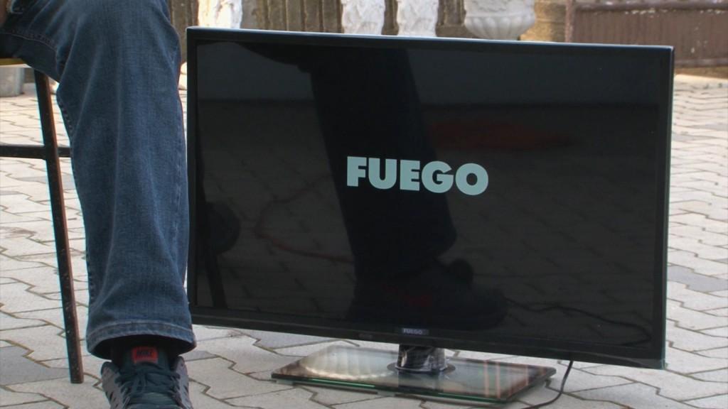 Fuego TV Neptun.wmv_000071452