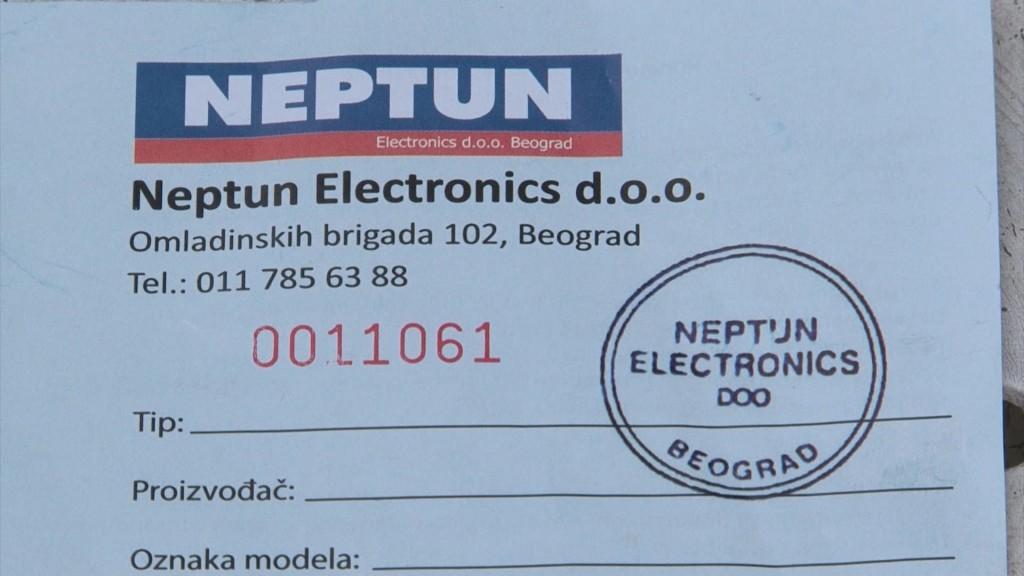 Fuego TV Neptun.wmv_000142855
