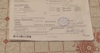 Sitna Slova Telenor Ugovor.wmv_000140988