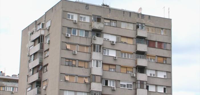 Kako smanjiti troškove grejanja u stambenim zgradama?