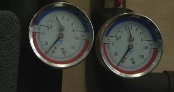 Toplotne pumpe isplativost.wmv_000205638