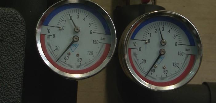 Da li se isplati grejanje pomoću toplotne pumpe?
