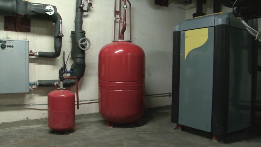 Toplotne pumpe isplativost.wmv_000332178