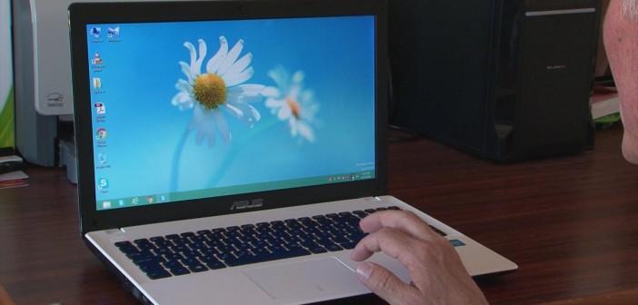 Zašto garancija za bateriju traje kraće nego za ceo Asusov laptop?