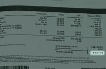 Krađa telefona Barselona Telekom Telenor.wmv_000085135