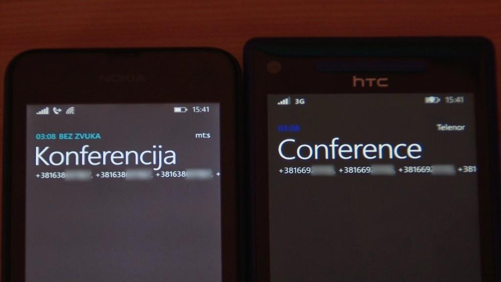 Krađa telefona Barselona Telekom Telenor.wmv_000383618