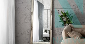 dizajnersko-ogledalo-ressage-silver-l