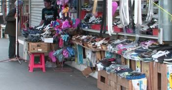 00_0040_2011-08-02_160541 pijaca papuce garderoba pinkle.M2T_000001021