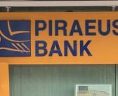Da li banka samostalno može da izmeni ugovorne odredbe, iako su na štetu klijenta?