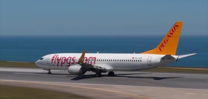 Da li od avio kompanije možete da dobijete nadoknadu za oštećeni prtljag?