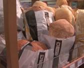 Da li hleb mora da ima naveden rok trajanja?