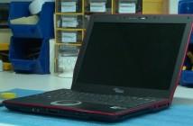 garancija laptop bez spikera 2 privatno [Full HD,1920x1080].mp4_000012440