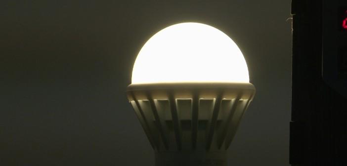 Kako izabrati dobru LED sijalicu?