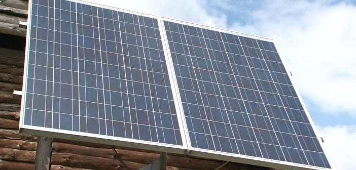 Da li se isplati ulaganje u solarne panele?