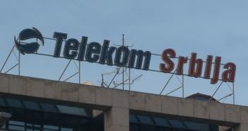 Kada dugujete Telekomu krivi ste dok ne dokažete suprotno
